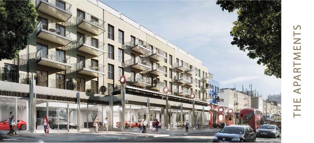 LP- The Apartments index.jpg