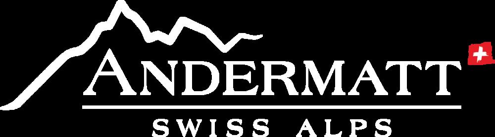 Andermatt Swiss Alps logo-white.png