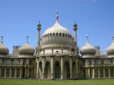 Brighton_Royal_Pavilion[1].jpg