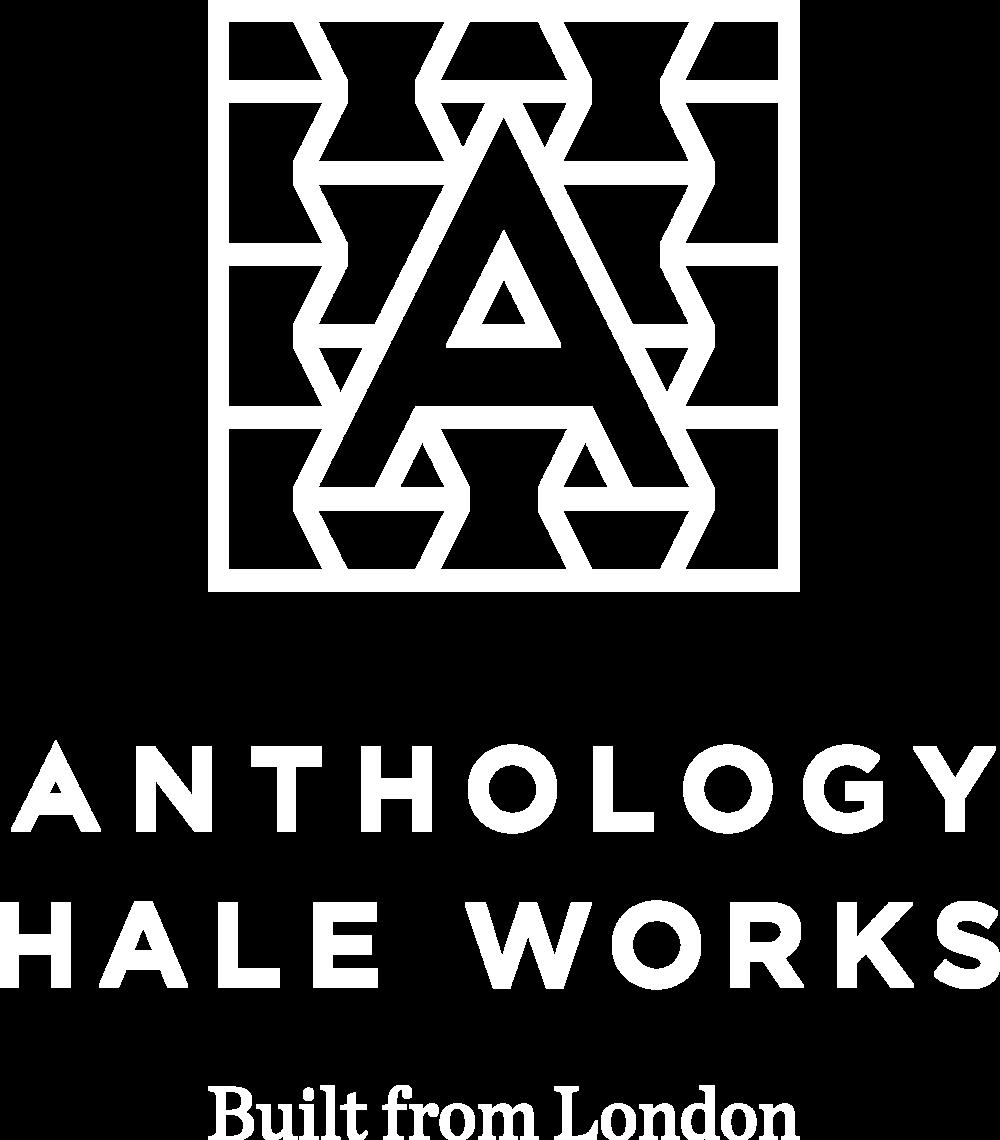 Hale Works logo.png