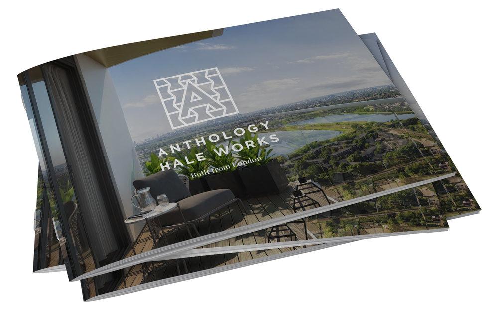 Hale Works brochure mockup2.jpg