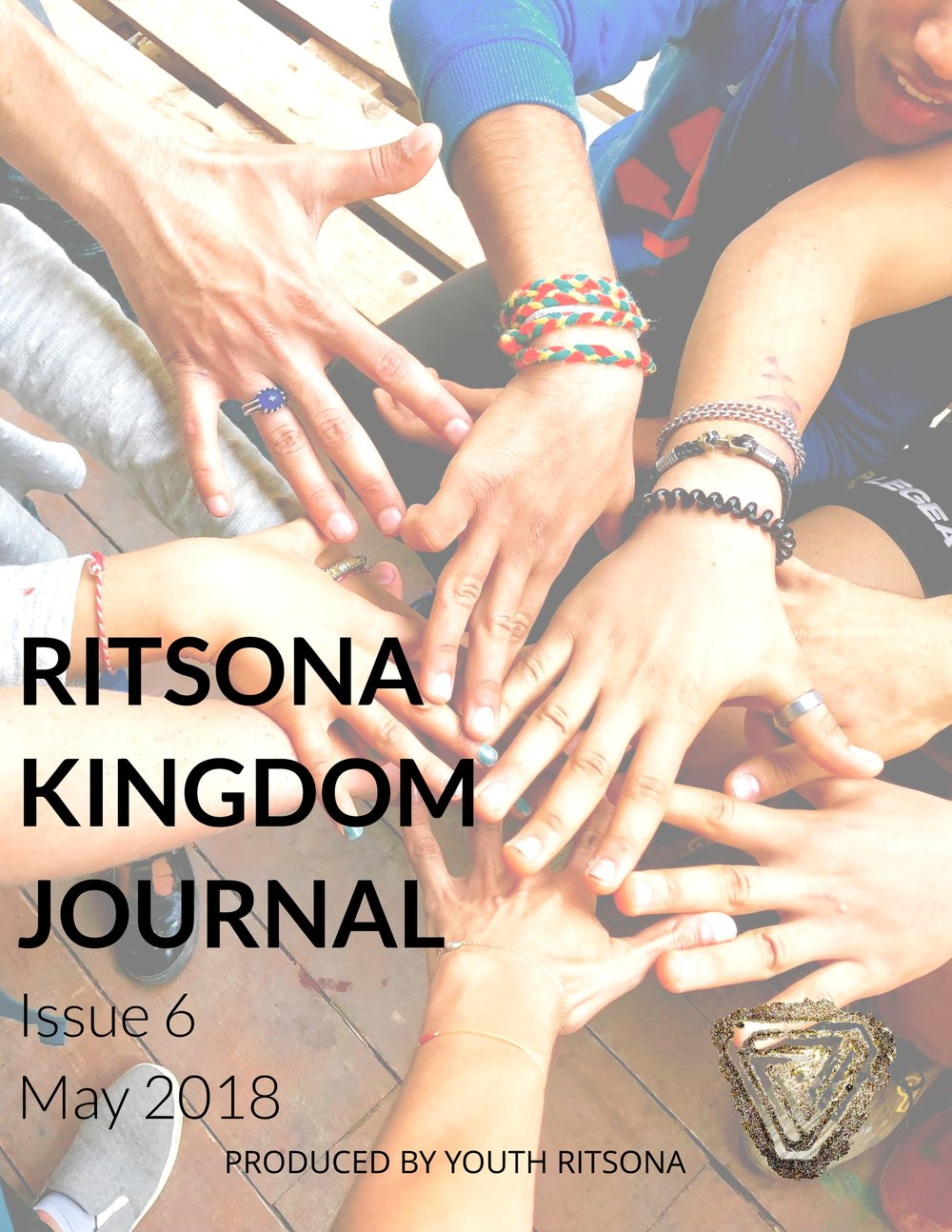 Online Edition Ritsona Kingdom Journal, Issue 6 - Untitled Page.jpeg