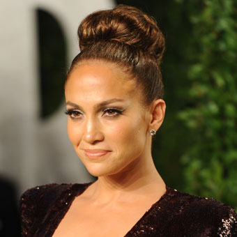 jennifer-lopez-makeup-tutorial.jpg