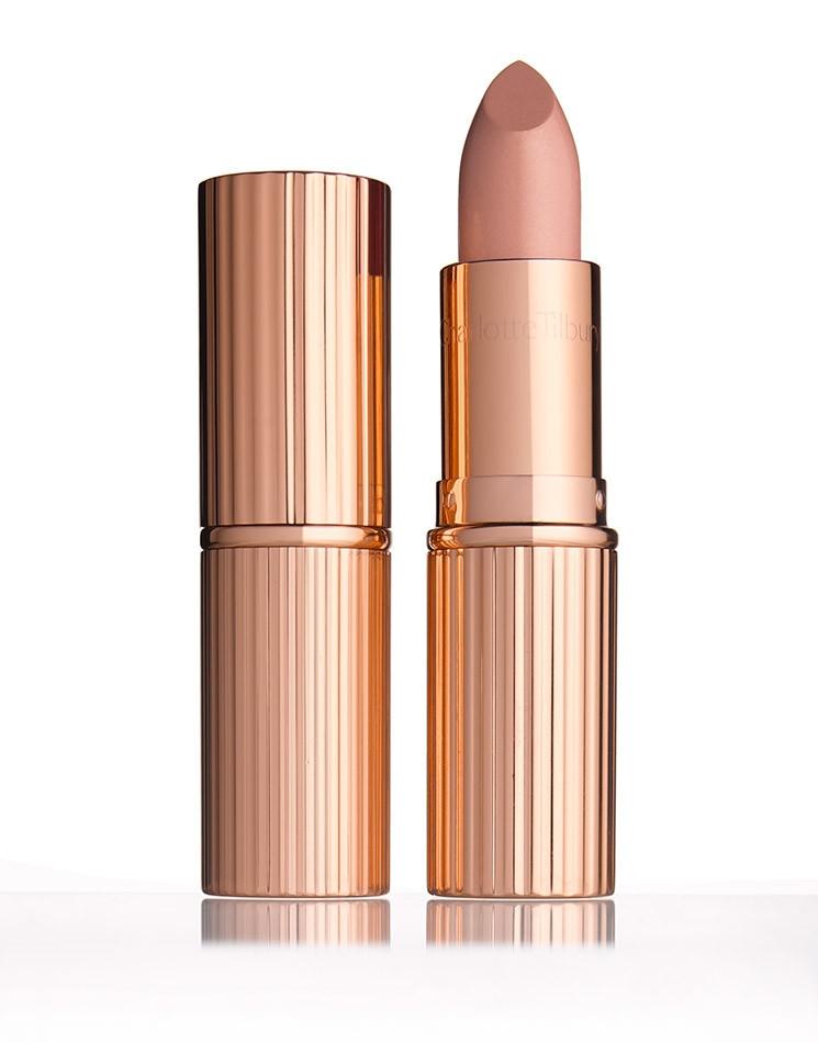 k.i.s.s.i.n.g-lipstick_nude-kate.jpg