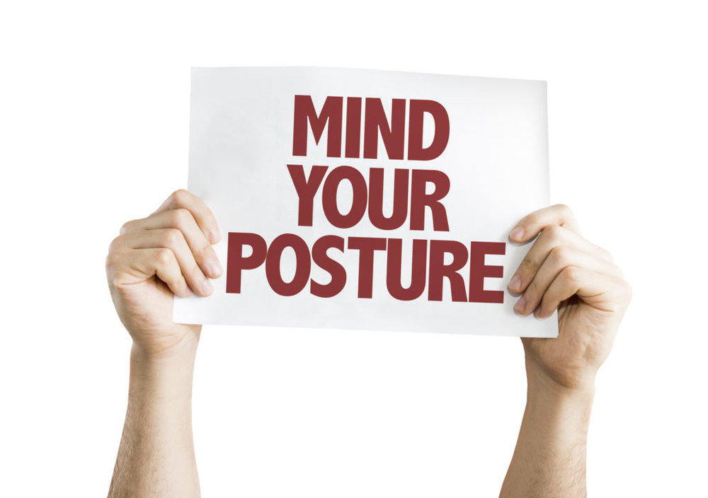 mind-your-posture-1024x721.jpg