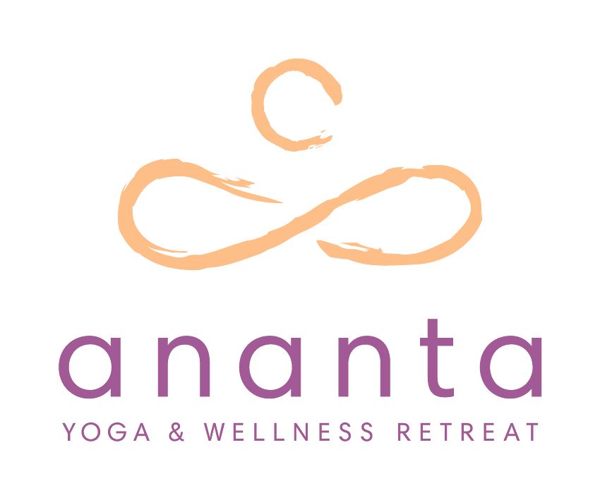 Ananta Yoga & Wellness Retreat