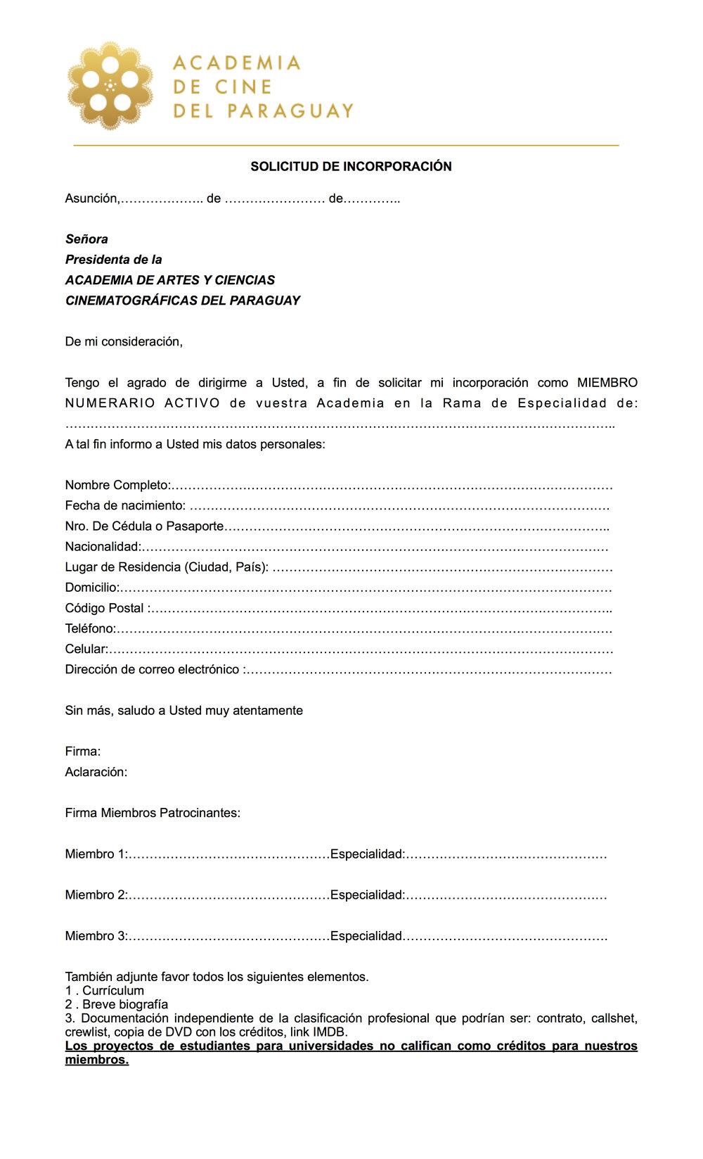 CARTA SOLICITUD DE INCORPORACIÓN.jpg