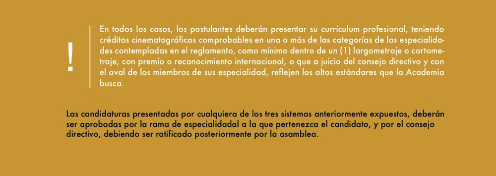 OBSERVACIÓN ACPY.png