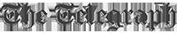 telegraph-logo-s.png