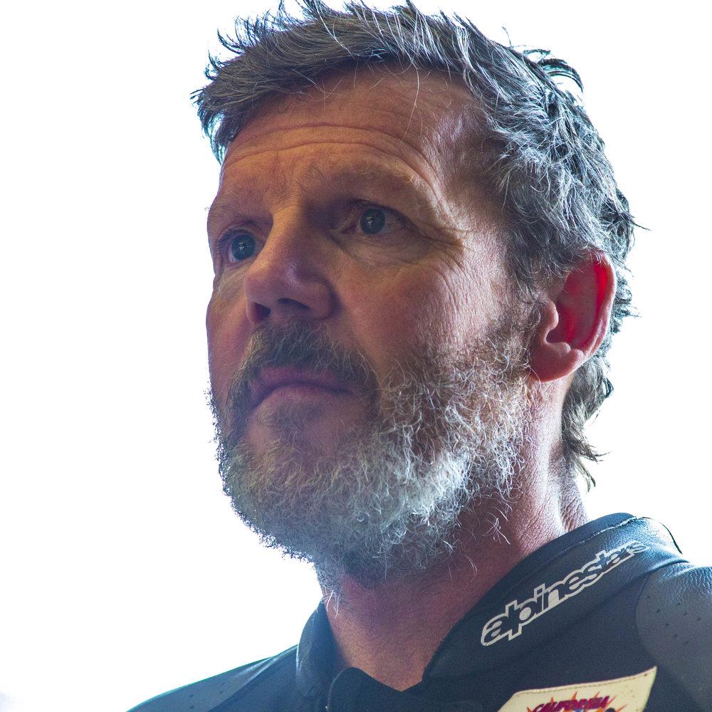 Coach-Dennis.jpg