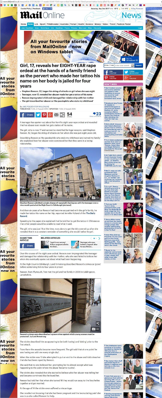 Daily Mail1.jpg