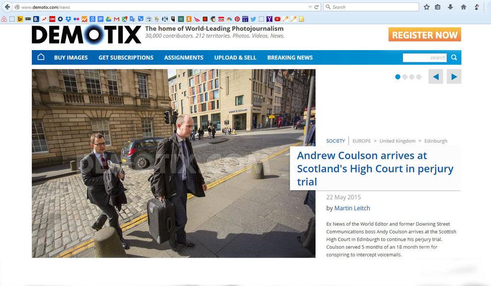 Demotix Front Page.jpg