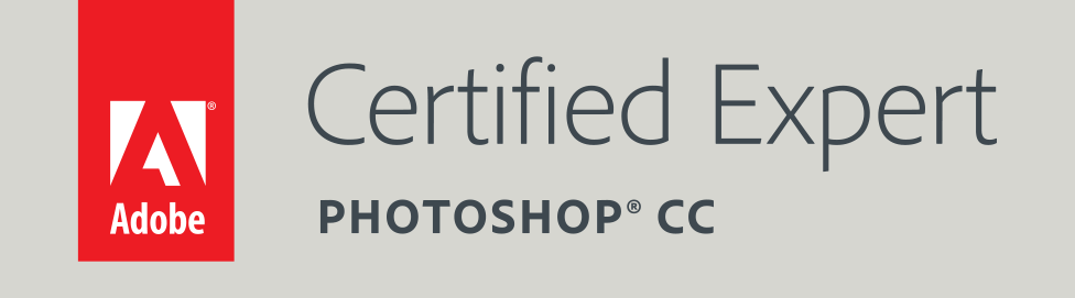 Certified_Expert_Photoshop_CC_badge.png