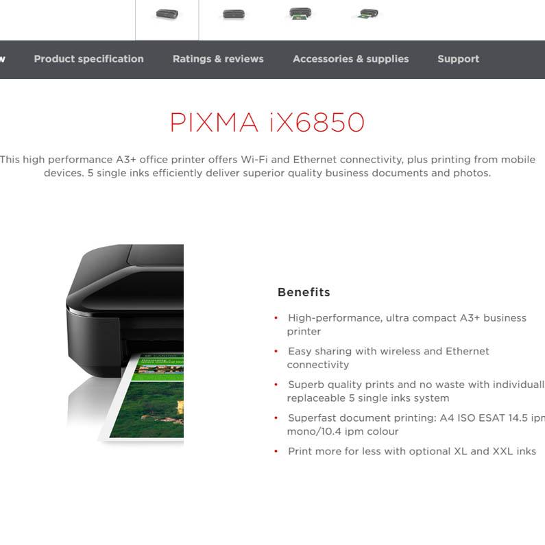 CanoniX6850.jpg