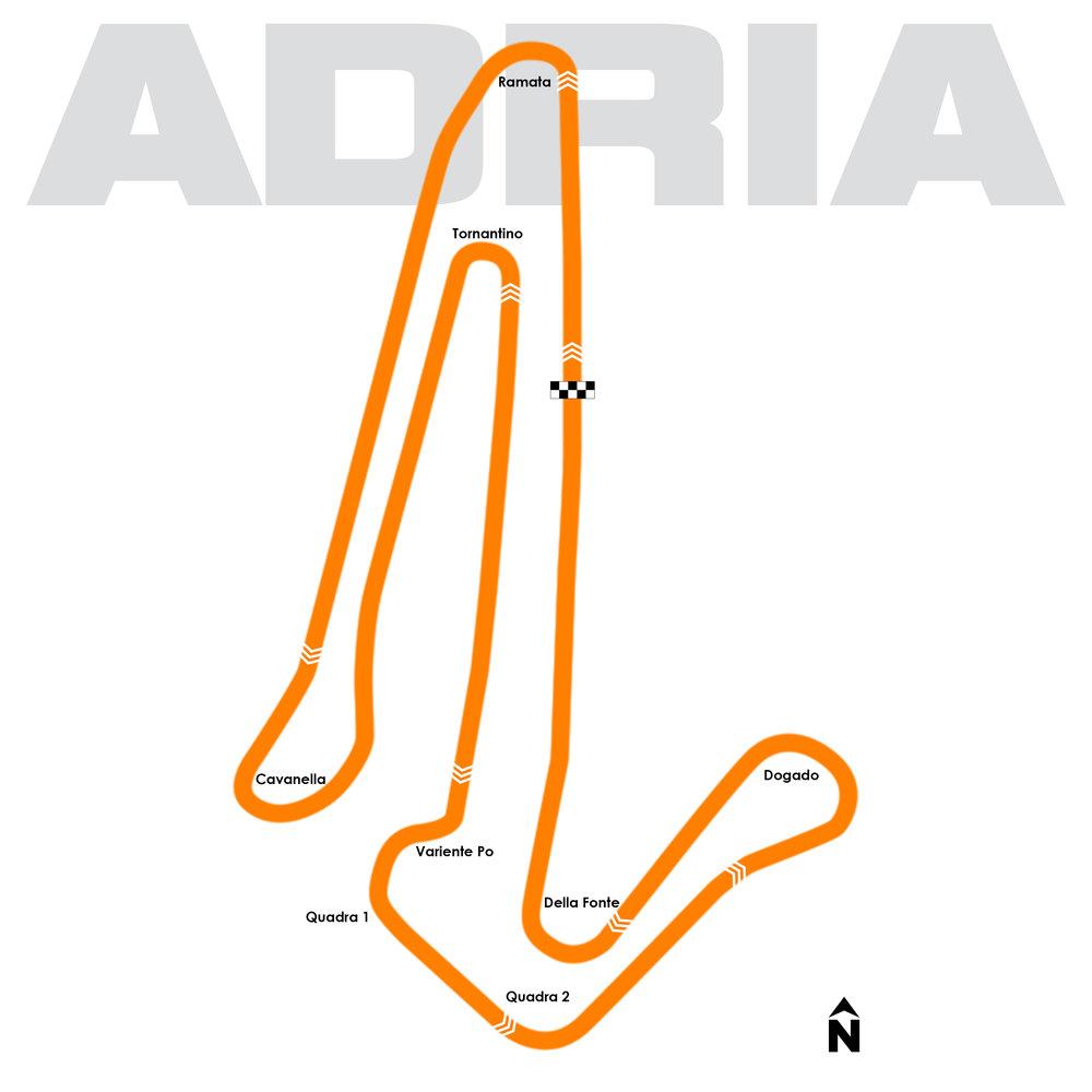 Adria-Circuit2.jpg