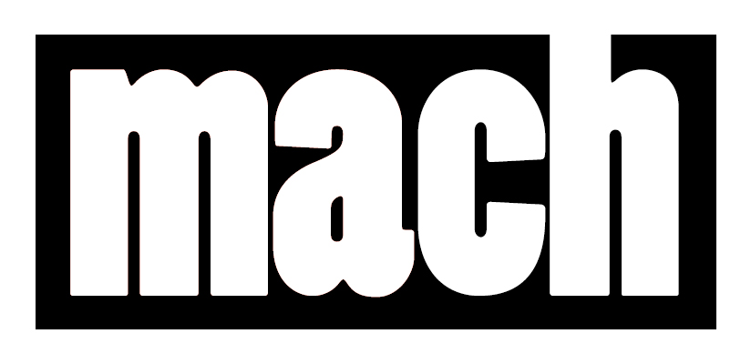 MACH Logo Master B&W.jpg