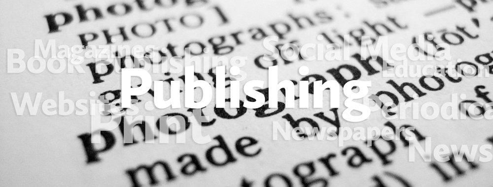 Ban-Publishing.jpg