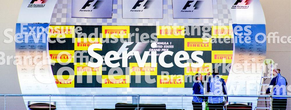 Ban-Services.jpg