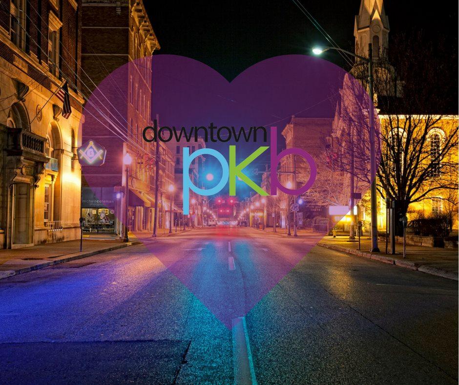 Downtown PKB Heart.jpg