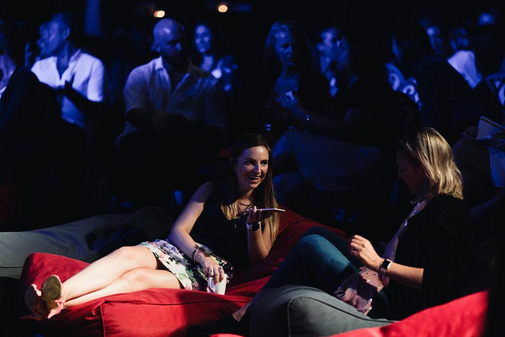 17-03-27_BUSINESS_ROMANTICS_EVENT_1_PREVIEW-0009.jpg