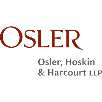 osler logo square.png