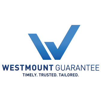 westmount logo square.png