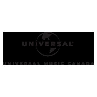 universal music logo square.png