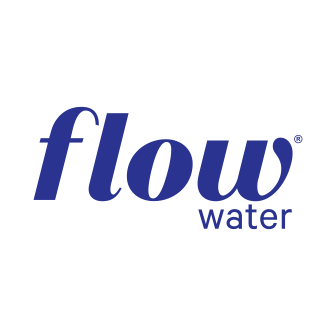 flow water square.png