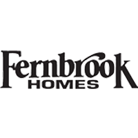 Fernbrook.png