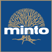 Minto.png