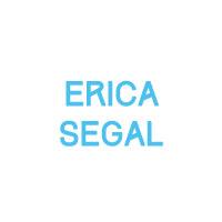 Erica Segal.jpg