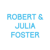Robert and Julia Foster.jpg