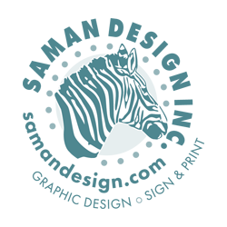 Saman Design logo.png