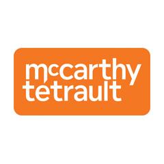 McCarthyTetrault.jpg