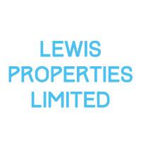Lewis Properties.jpg