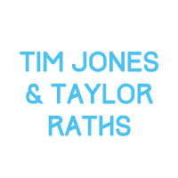 Tim and Taylor.jpg