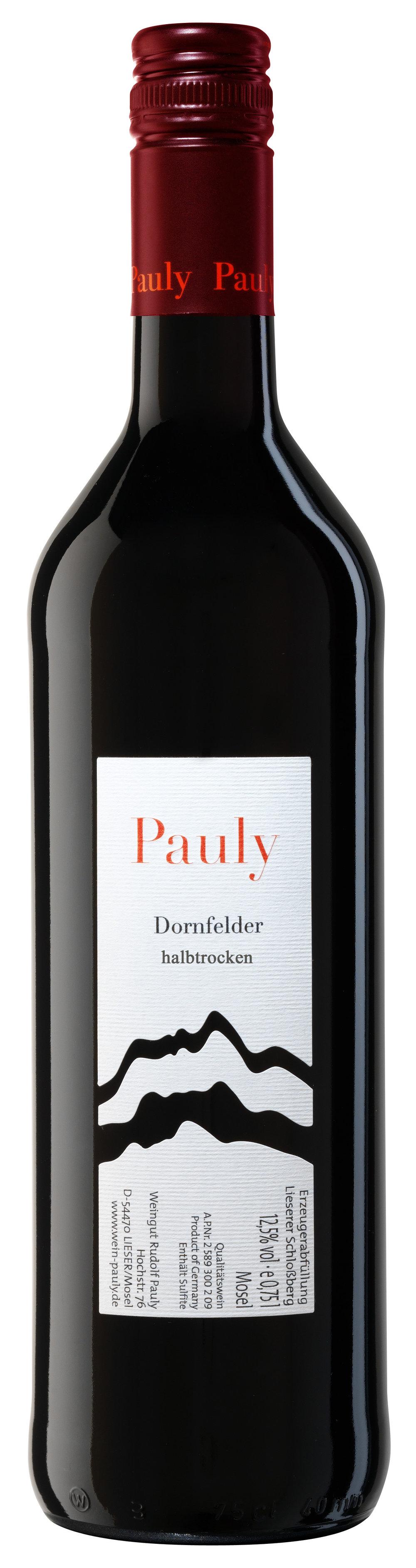 PaulyDornfelder_halbtrocken.jpg