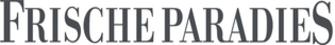 csm_FrischeParadies-hochwertige-lebensmittel-gastro-privat-logo_f7c1742f6c.png
