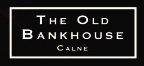 The Old Bankhouse
