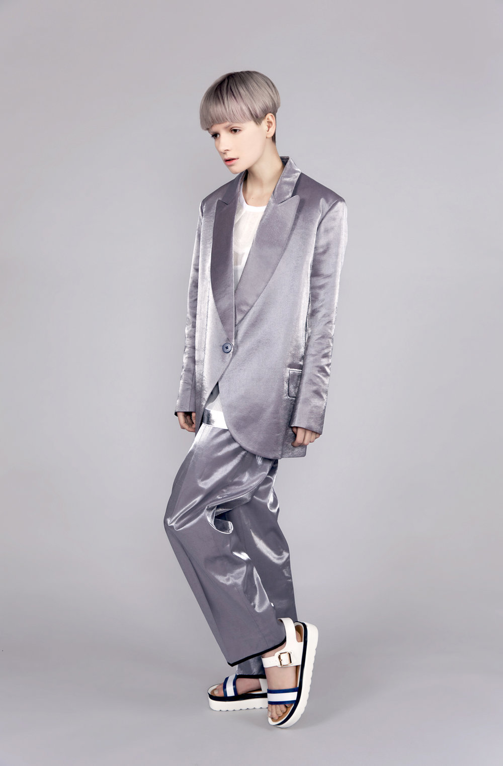 Copy of TriaBlake-SilverSuit_shopify copy.jpg