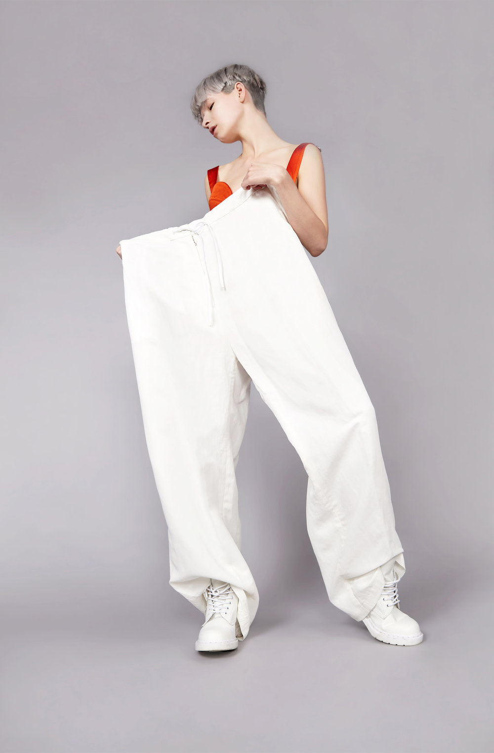 Copy of BurellTrouser_White_Naomi_Orange_shopify.jpg