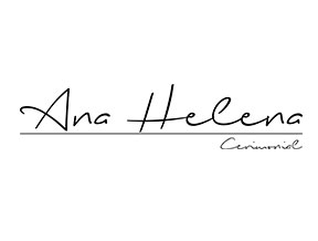 ana-helena-cerimonial.jpg