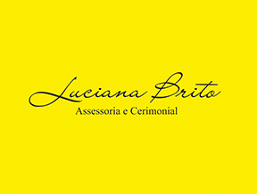 LUCIANA.png