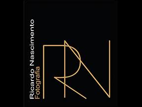 Ricardo-Nascimento.jpg
