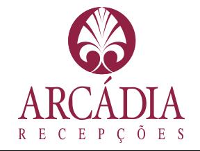 Arcadia1 (1).png