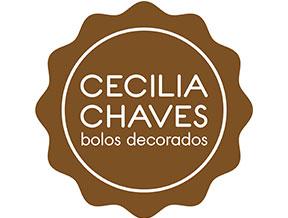 Cecilia-Chaves-Guia.jpg
