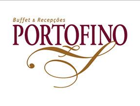 porto-fino-recpcoes-2.jpg