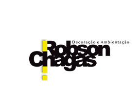 Robson Chagas.jpg
