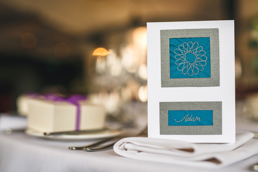 Free motion embroidery wedding stationery.jpg
