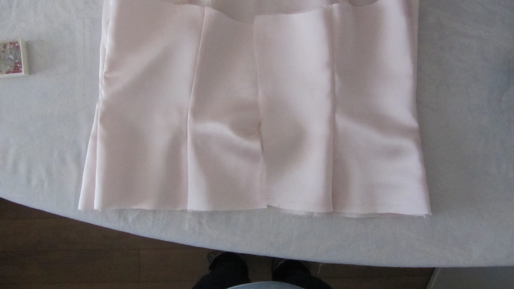 Handmade wedding dress silk bodice 4.jpg